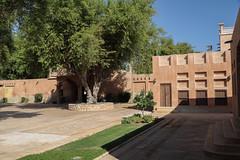 Al Ain Palace Museum-4