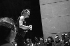 Amanda Palmer, Esky stage (Orangedrummaboy) Tags: amandapalmer ratride art australiancapitalterritory australian patreon australia au act ratpatrol carillon canberra canberragigs downunder davidjohnburke© gig gigs livemusic livegigs musicians orangedrummerboy outdoors performance rock punk amandafuckingpalmer disgrace punkrock bicycle bike ride