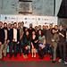 129_VES-NY-Awards-264
