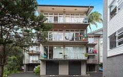 7/3 Ozone Street, Cronulla NSW