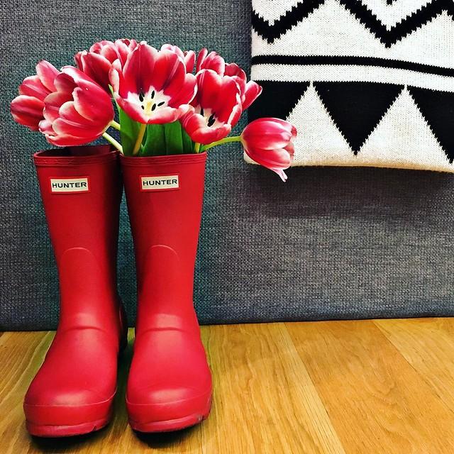 長靴おすすめ人気ランキングTOP3・口コミ・種類と選び方