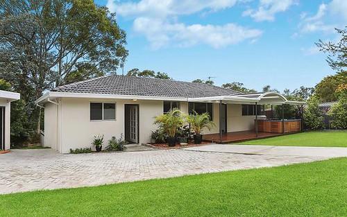 32 Drysdale Place, Kareela NSW