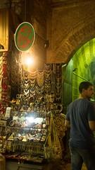 Ramadan Karim in Khan El-Khalili (Kodak Agfa) Tags: egypt khanalkhalili khanelkhalili markets market landmarks ramadan2016 cairo islamiccairo cities ramadan africa northafrica nex5 sonynex mideast middleeast مصر القاهرة القاهرةالاسلامية خانالخليلى سوق رمضان thisiscairo thisisegypt
