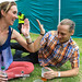 """2016-11-05 (134) The Green Live - Street Food Fiesta @ Benoni Northerns • <a style=""""font-size:0.8em;"""" href=""""http://www.flickr.com/photos/144110010@N05/32884272761/"""" target=""""_blank"""">View on Flickr</a>"""