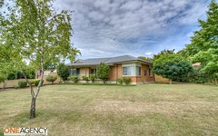 2 Pirinari Place, Orange NSW