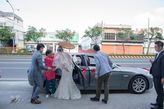 WeddingDay20161225_135