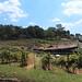 Quinta do Olivardo - São Roque - SP