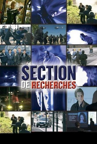 Série TV