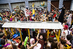 Céu na Terra_25.02.17_AF Rodrigues_355 (AF Rodrigues) Tags: afrodrigues foratemer forapicciani forapezão forapmdb céunaterra carnavalderua blocosdecarnaval carnaval2017 riodejaneiro rio rj foliadeimagens festa brasil br santateresa