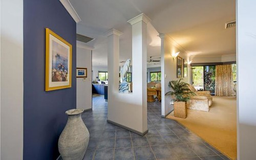 10 Conrad Close, Iluka NSW 2466