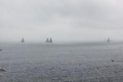 IMG_1468 (Skytint) Tags: jclass yachts falmouth cornwall england 2012