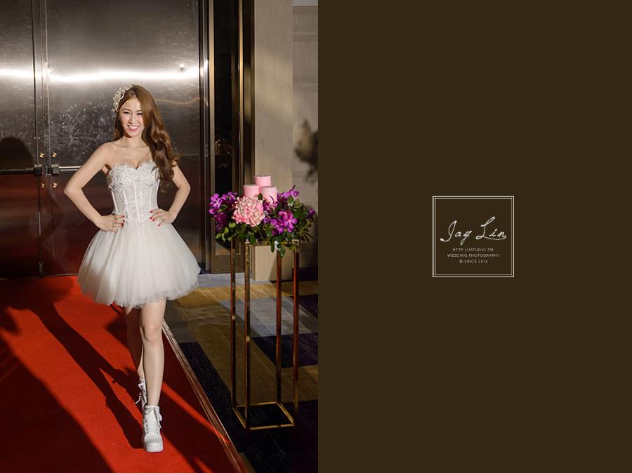 婚攝 萬豪酒店 台北婚攝 婚禮攝影 婚禮紀錄 婚禮紀實  JSTUDIO_0215
