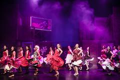WestSide-SRylander-PRESS-021 (NLCS1850) Tags: westsidestory drama nlcs 2017 seniorschool performance pac