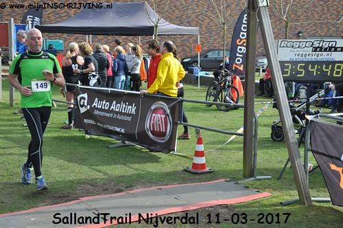 SallandTrail_11_03_2017_0357