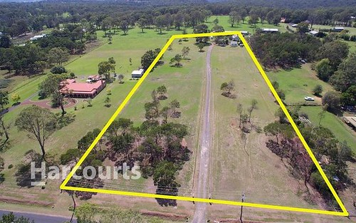 115 Rockford Road, Tahmoor NSW