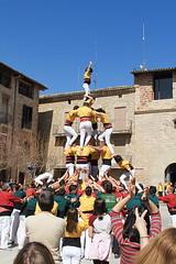 IMG_084 Castellers Santpedor