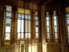 Villa dei Viaggiatori (Urbex Perversion) Tags: viaggiatori urbex urbexitalia abbandono lombardia villa