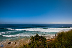 Butter (Moore_Imagery) Tags: surf surfer surfing wave waves lines barrel barrels tubes snapper snapperrocks coolangatta cooly coast goldcoast goldy australia qld queensland winston cyclone swell ocean rocks sand beach beautiful landscape photography 2016