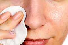 Natural-Ingredients-for-Blackheads (Ayur Health Tips) Tags: blackheads skincare beautycare