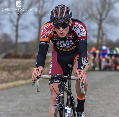 Guido Reybrouck Classic Moerkerke-Damme (124)