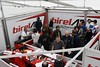 "_JK51715 • <a style=""font-size:0.8em;"" href=""http://www.flickr.com/photos/130366361@N04/33531825116/"" target=""_blank"">View on Flickr</a>"