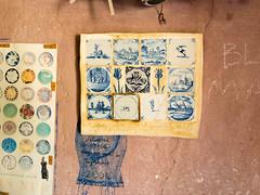 ORUK4690 (francois f swanepoel) Tags: calitzdorp ceramisist hyltonnel keramiek keramiekkunstenaar southerncape suidkaap