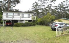 19 Glanville Rd, Sussex Inlet NSW