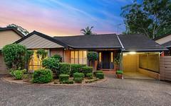2/51 Loftus Road, Pennant Hills NSW
