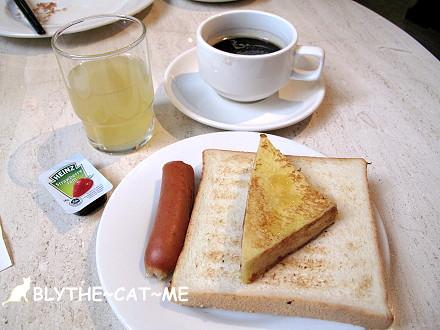寶島53早餐 (21)