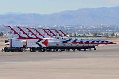 United States Air Force (USAF) Thunderbirds - Lockheed Martin (General Dynamics) F-16C (Block 52) and F-16D (Block 52) - Aviation Nation 2012 - Day One - Nellis Air Force Base (LSV) - November 10, 2012 1 017 RT CRP (TVL1970) Tags: airplane geotagged nikon lasvegas aircraft aviation nevada f100 f16 thunderbirds viper usaf gd usairforce militaryaviation pw prattwhitney lockheedmartin unitedstatesairforce militaryaircraft nellis nellisafb generaldynamics gp1 northlasvegas d90 f16fightingfalcon fightingfalcon f16d f16c aviationnation nellisairforcebase usafthunderbirds lsv lockheedmartinf16 unitedstatesairforcethunderbirds generaldynamicsf16 nikond90 lockheedmartinf16fightingfalcon block52 nikkor70300mmvr 70300mmvr thethunderbirds klsv lockmart lockheedmartinf16d f16cfightingfalcon generaldynamicsf16c generaldynamicsf16fightingfalcon generaldynamicsf16cfightingfalcon lockheedmartinf16c f100pw229 unitedstatesairforceaerialdemonstrationsquadron f16dblock52 prattwhitneyf100 nikongp1 lockheedmartinf16cfightingfalcon lockheedmartinf16dfightingfalcon pwf100 f16dfightingfalcon f16cblock52 prattwhitneyf100pw229 unitedstatesairforceaerialdemonstrationteam usafaerialdemonstrationteam generaldynamicsf16dfightingfalcon generaldynamicsf16d aviationnation2012