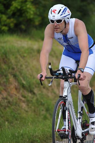 141257 Triathlon Vendôme 2013