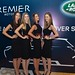 Premier Motors Abu Dhabi Unveils The All-New Range Rover Sport