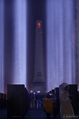 20130614-20-Ryoji Ikeda Spectra at Hobart Domain.jpg (Roger T Wong) Tags: rain night lights nocturnal australia tasmania searchlight hobart cenotaph spectra xenon queensdomain domian ryojiikeda canoneos6d tamron2470f28vc tamronsp2470mmf28diusdvc darkmofo
