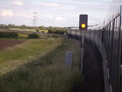 GEDC4437 (duffpete) Tags: gainsborough class43 15thjune2013