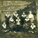 Girls Basketball, 1904
