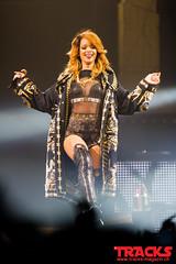 "Rihanna @ Hallenstadion - Zurich • <a style=""font-size:0.8em;"" href=""http://www.flickr.com/photos/32335787@N08/9173562594/"" target=""_blank"">View on Flickr</a>"
