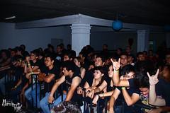Rock Neiva (Marcela Toledo M) Tags: rock público heavy huila neiva
