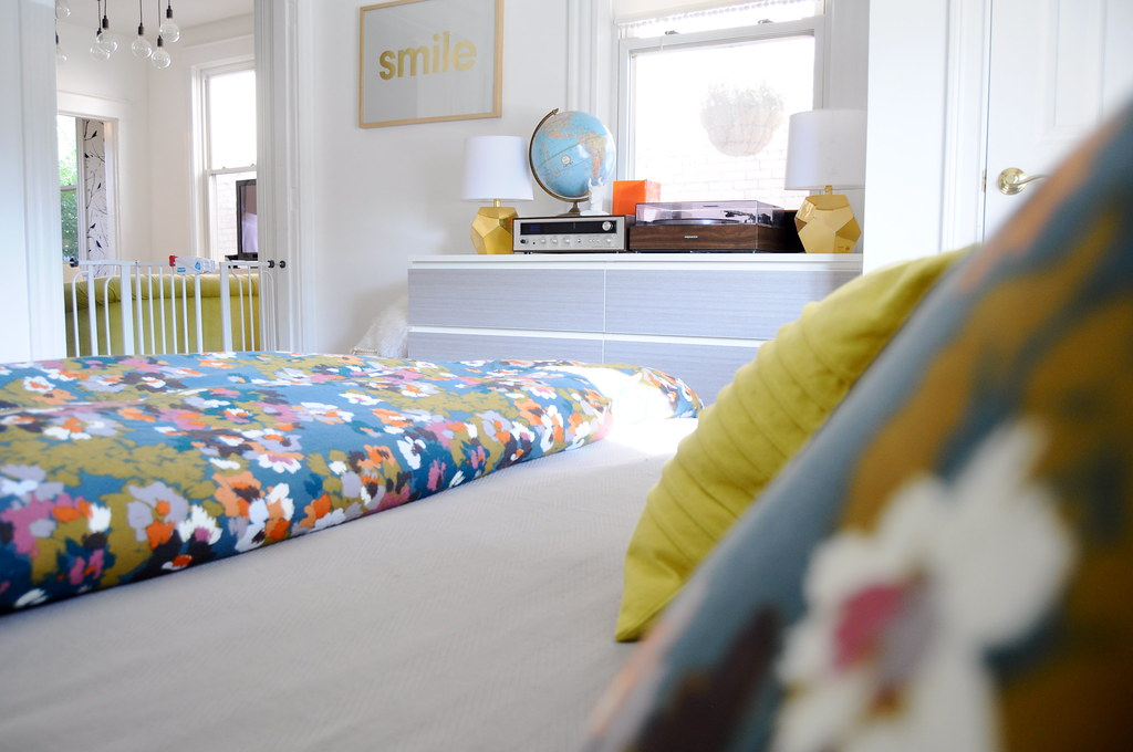 The World S Best Photos Of Bedding And Ikea Flickr Hive Mind