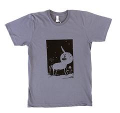 onehorn (-grell streetwear-) Tags: fashion screenprint tshirt bern tee graphicshirt grellstreetwear