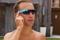 Google Glass Photoshoot 27187 (tedeytan) Tags: published photoshoot vida wp dt18250mmf3563 glassdc projectglass googleglass