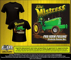"Doehrin Farms 98305259 TEE • <a style=""font-size:0.8em;"" href=""http://www.flickr.com/photos/39998102@N07/9372630808/"" target=""_blank"">View on Flickr</a>"