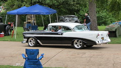IMG_4775 (neals49) Tags: show car america spectacular kansas custom salina kustom kemps leadsled of kkoa