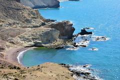 Ruta San Jos - Cabo de Gata 3 (JuanC1679) Tags: de cabo gata