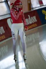 2B5P0513 (rieshug 1) Tags: worldcup warmup dames schaatsen speedskating eisschnelllauf trainingen gundaniemannstirnemannhalle thuringereissportverband essentisuworldcup2013 weltcupladiesandmenalldistances