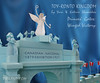 Winged Victory On Prices' Gates, Toy-ronto Kingdom, Oriland