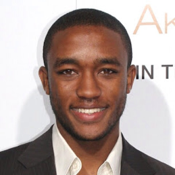 R.I.P Lee Thompson Young  #rip #death