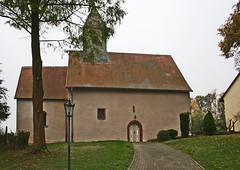 Bernsburg Kirche (blasjaz) Tags: kirchen hesse vogelsberg vogelsbergkreis antrifttal blasjaz bernsburg kirchenimvogelsbergkreis