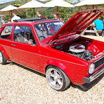 mk1 golf small block v8 retro-rides-gathering-2013-248