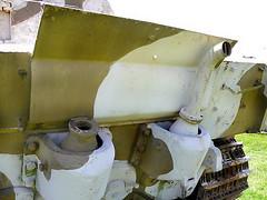 "Jagdtiger (8) • <a style=""font-size:0.8em;"" href=""http://www.flickr.com/photos/81723459@N04/9802594443/"" target=""_blank"">View on Flickr</a>"