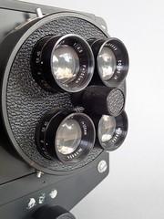 Tomiyama Art 4x  012 (heritagefutures) Tags: camera art film lens polaroid four august land type 4x5 sheet congo 105 passport 107 108 holder 545 アート yamazaki 4x yamasaki tomiyama congojr 四眼装置